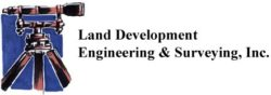 Land Development Engineering & Surveying, LLC